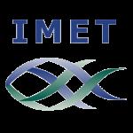 IMET | Manta Biofuel