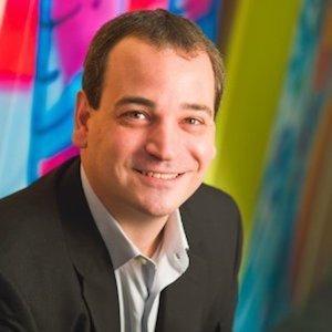 Dr. Nick Hammond | Manta Biofuel