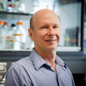 Dr. Russell Hill | Manta Biofuel
