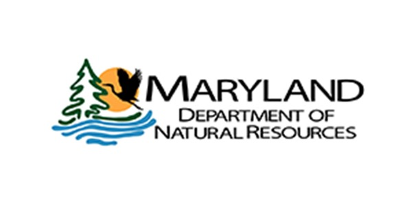 MD Department of Natural Resources | Manta Biofuel