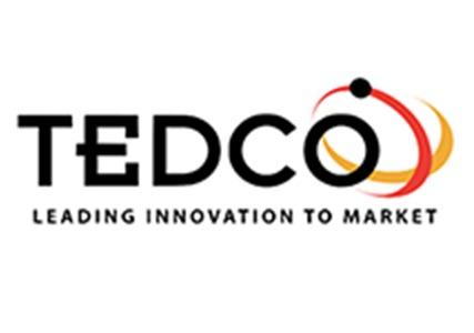 TEDCO | Manta Biofuel