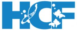 HCF   Manta Biofuel